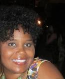 Ebony L. Davis