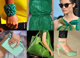 fashion mix image 2
