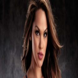 Anjali 1