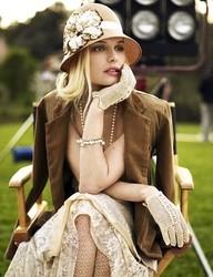 Great Gatsby Looks 1
