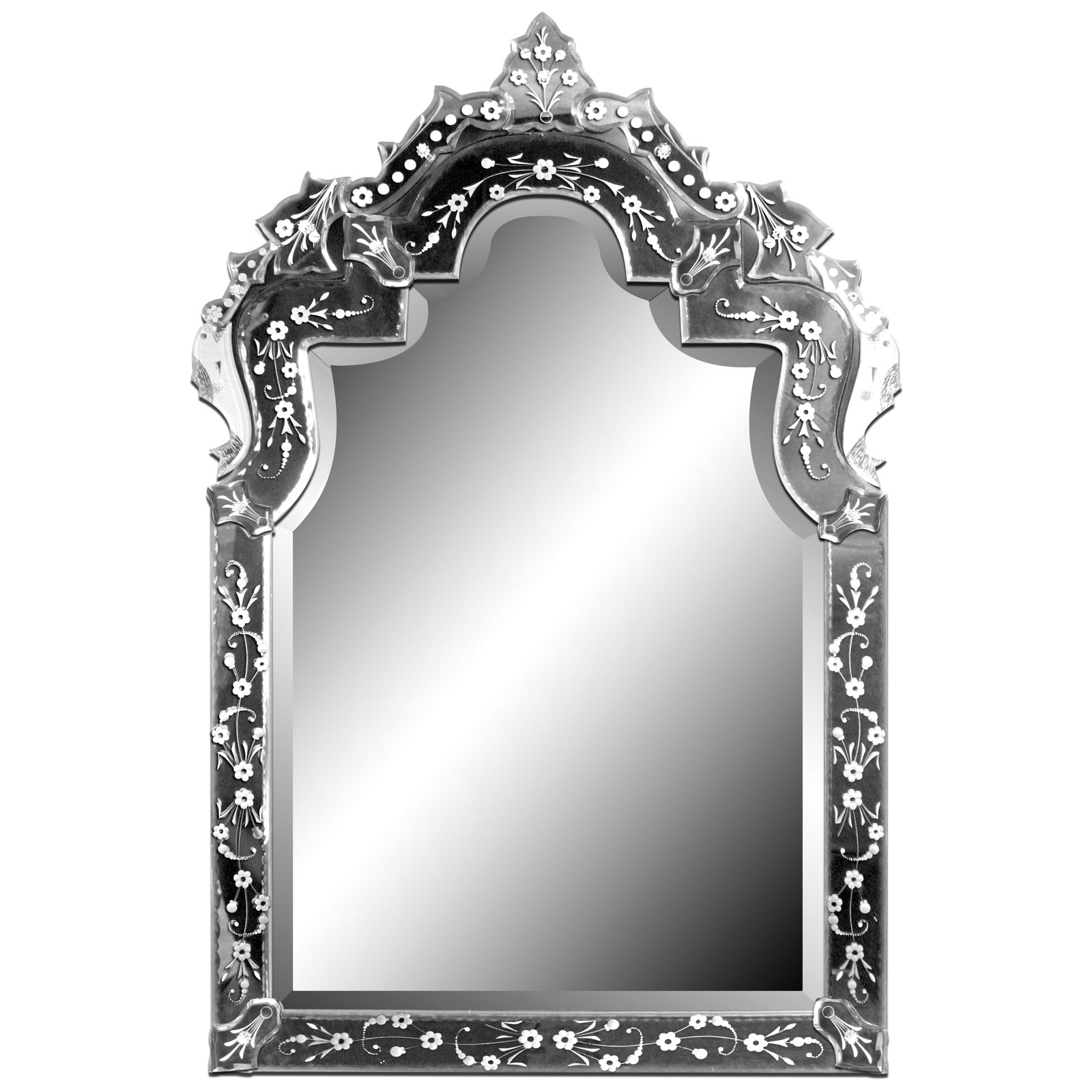 Hot topic tuesday mirror mirror on the wall for Miroir on the wall