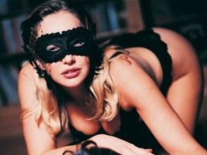 top_10_sexy_bedroom_roleplay_avatars_320x240
