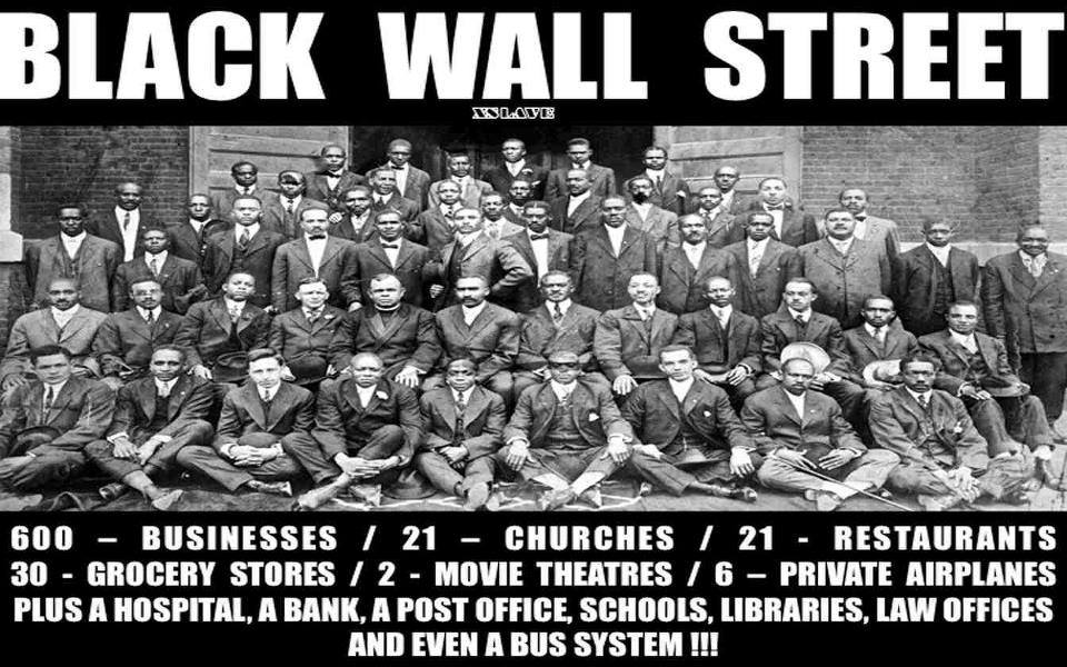 black wall street Introducing the official black wall street app discover black businesses search & discover thousands of black-owned businesses near you from pharmacies to restaurants.
