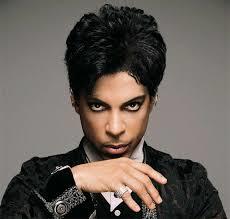 TBT Prince