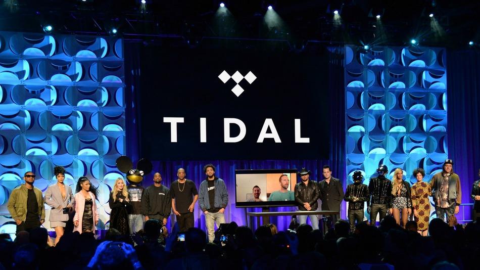 tidal-stakeholders