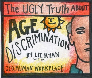 The-ugly-truth-about-age-discrimination