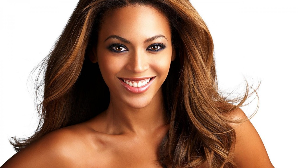 Ms Controversy beyonce