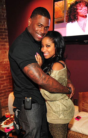 memphitz and k michelle