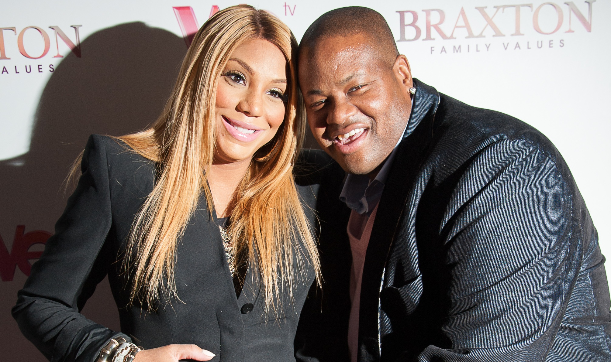 tamar and vince baby